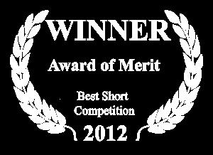 best_shorts