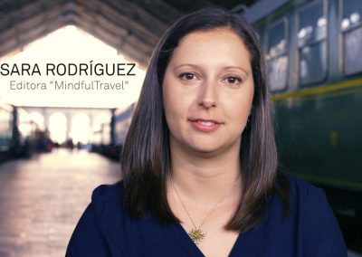 Coinc – MindfulTravel