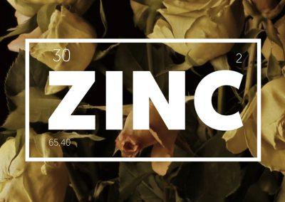 TV_PROMO_ZINC