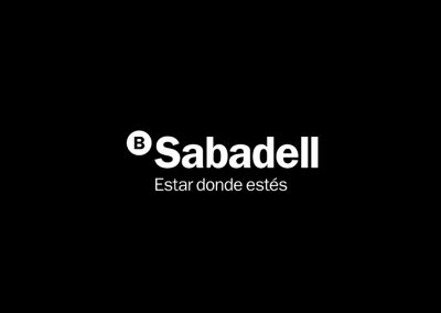 Sabadell Wallet Recap