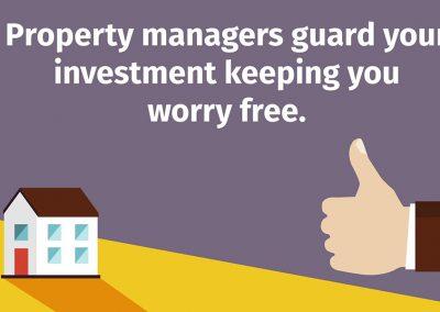 My Property Life – PropertyManagement