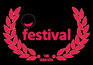 ganador-smile-festival-2018