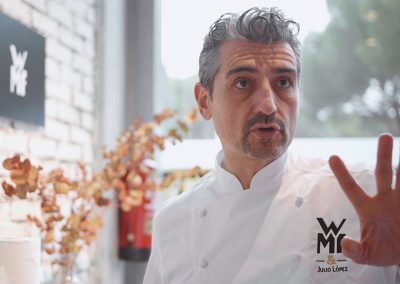 video-resumen-evento-masterclass-WMF